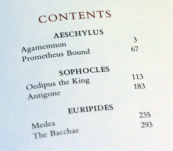 an analysis of greek tragedy sophocles Free research that covers introduction the paper attempts to make literary analysis of the play by sophocles literary analysis in oedipus the king traditionally it has been said that within the origins of greek civilization the woman had a fundamental role.