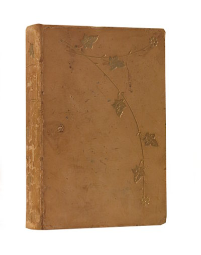 The Works of Alfred Lord Tennyson (1899)