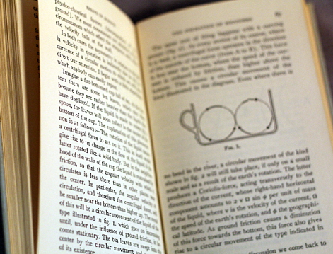 Essays In Science  Albert Einstein   Gohd Books Essays In Science  Albert Einstein