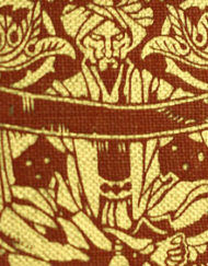 Myth, Legend & Folklore